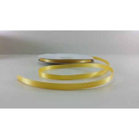 Numeri Gomma Crepla Vari Colori 3/3.5 cm