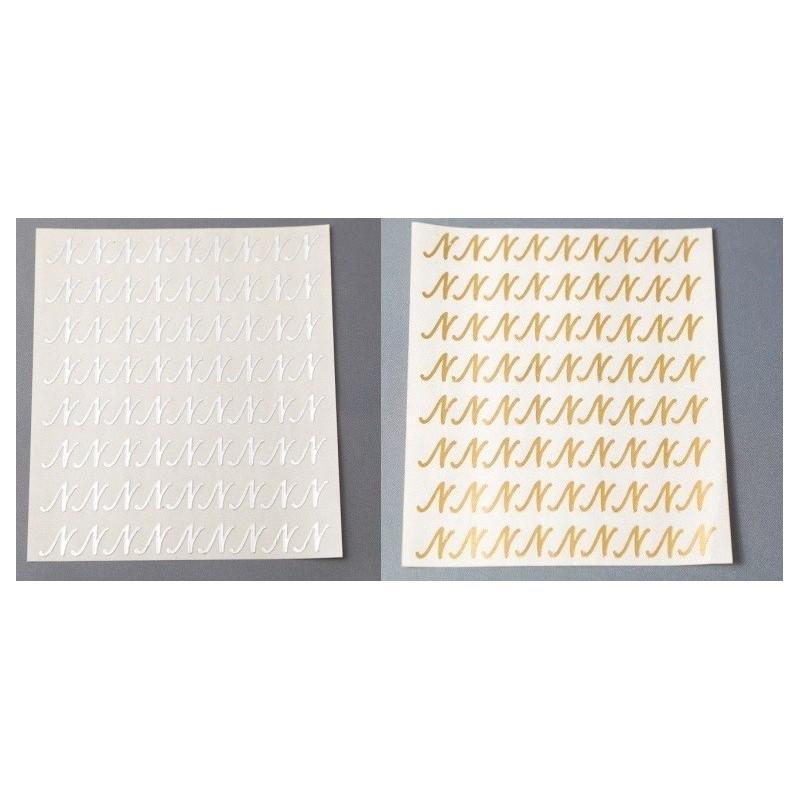 Scatola porta confetti Libro ondulato Rosa7X2X6cm