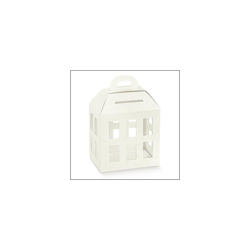 Cornice Portafoto wall sticker 3D modello ABC