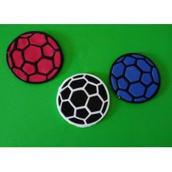 Palla calcio Fustellati per...