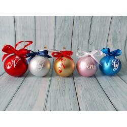 Stock 55 segnalibri colori misti in legno per fai da te Segnalibro